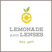 lemonadelenses