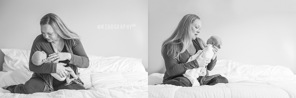 © Kidography by Dania |  Albany New York Newborn and Child Photographer