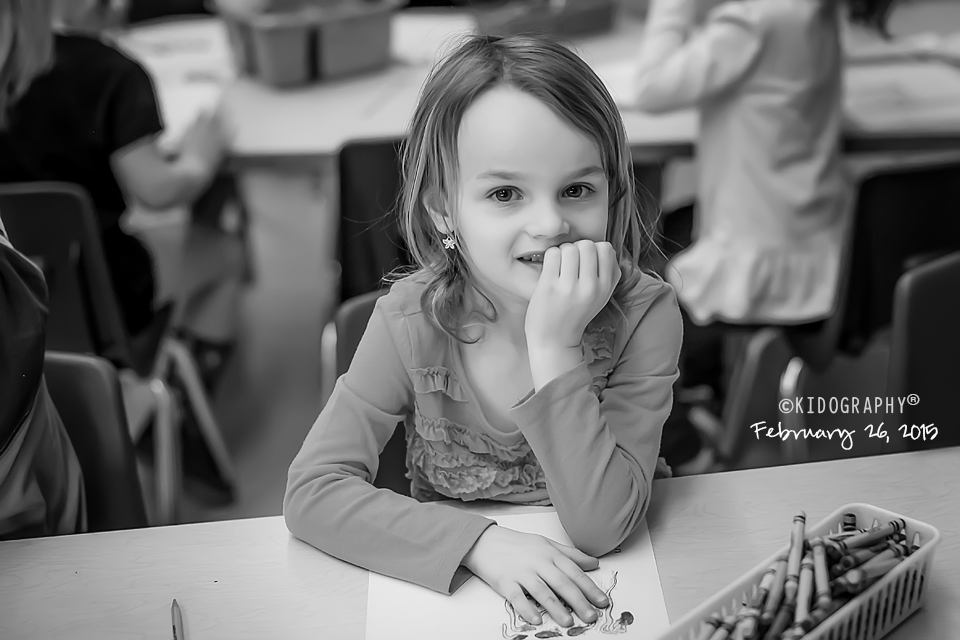 @kidography by dania | albany new york child photographer