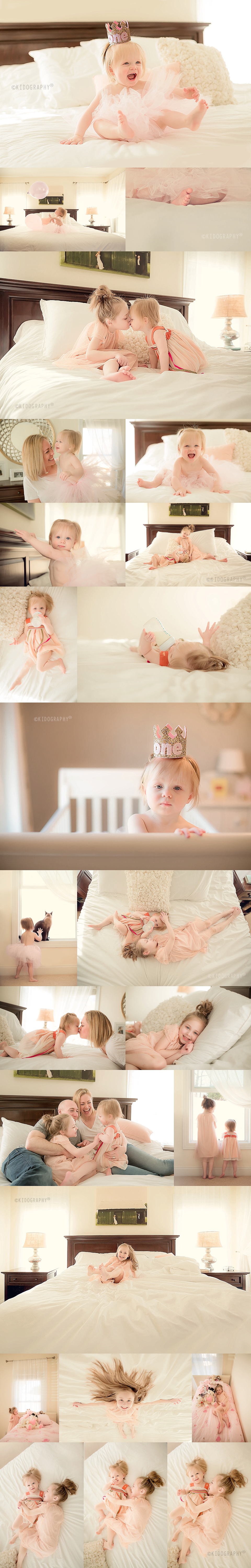 Kidography by Dania | Albany New York Child Photographer
