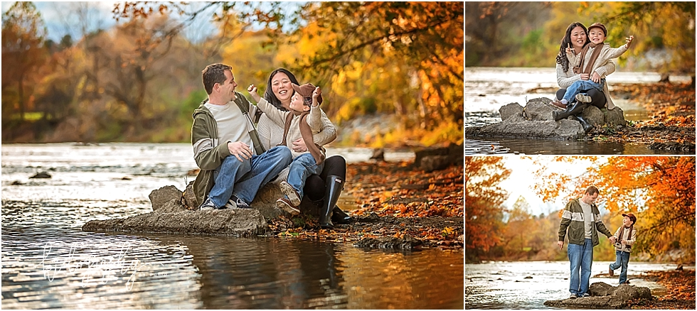 @kidography by dania | albany new york child and family photographer