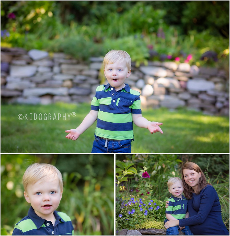 © kidography® by dania | albany new york child and family photographer