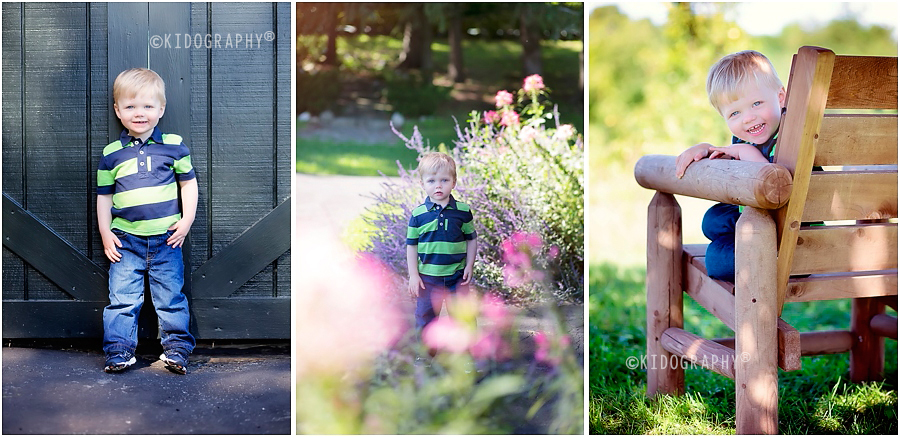 © kidography® by dania | albany new york family photographer