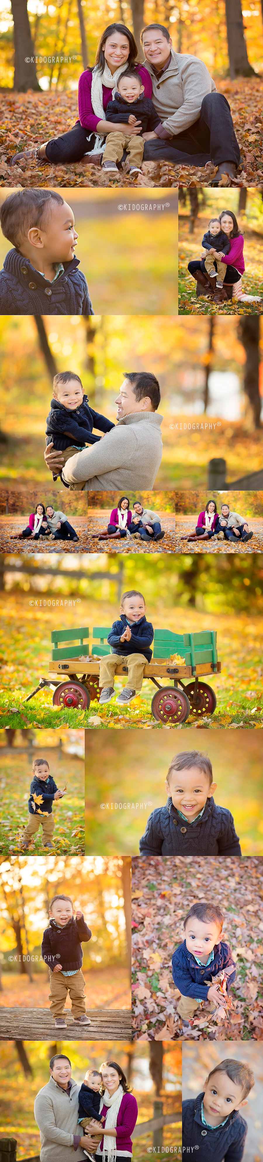 albany new york child photographer