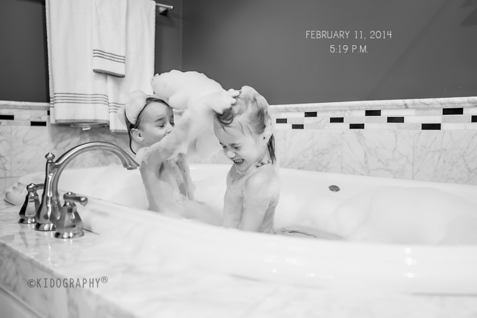 © Kidography by Dania |  Albany New York Child Photographer