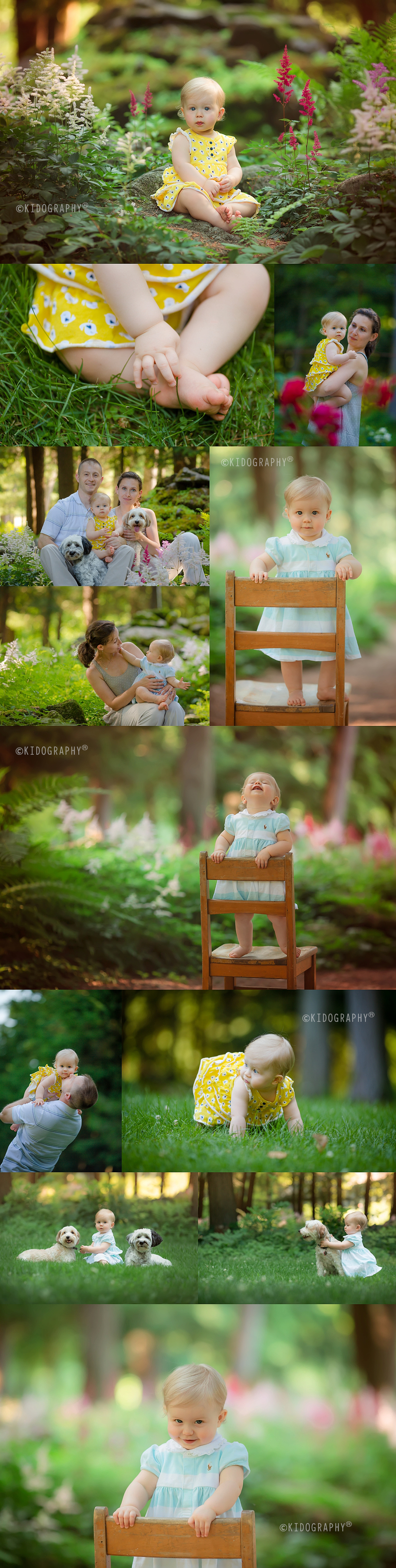 © Kidography by Dania |  Albany New York Family and Child Photographer
