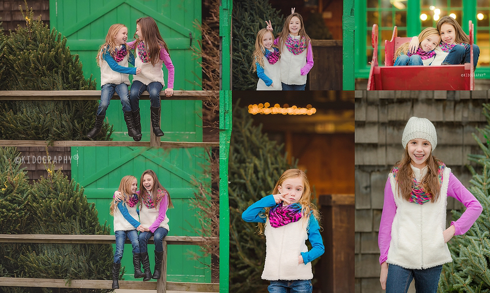 © kidography by dania | albany new york child and family photographer