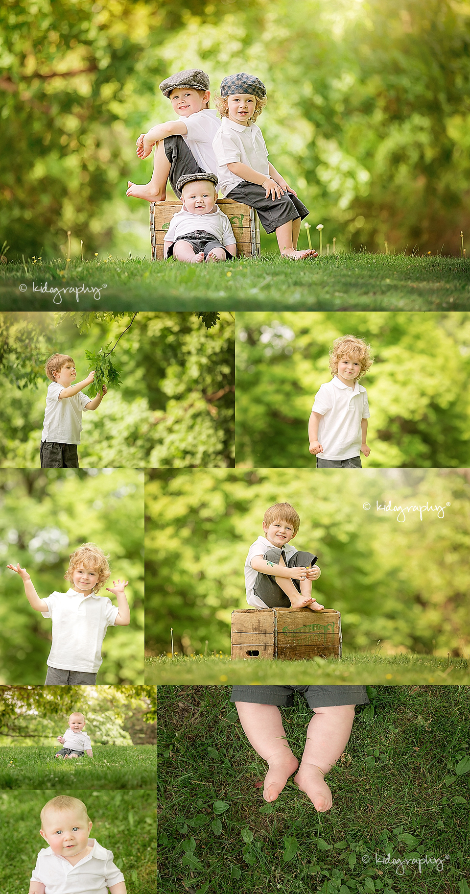 Egan-blog@kidography by dania | albany new york child photographer